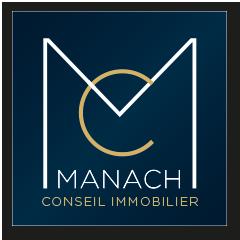 Conseil Immobilier Neuf en Bretagne Sud et Pays de Loire